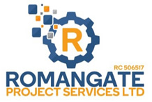 Romangate Projects Services Limited